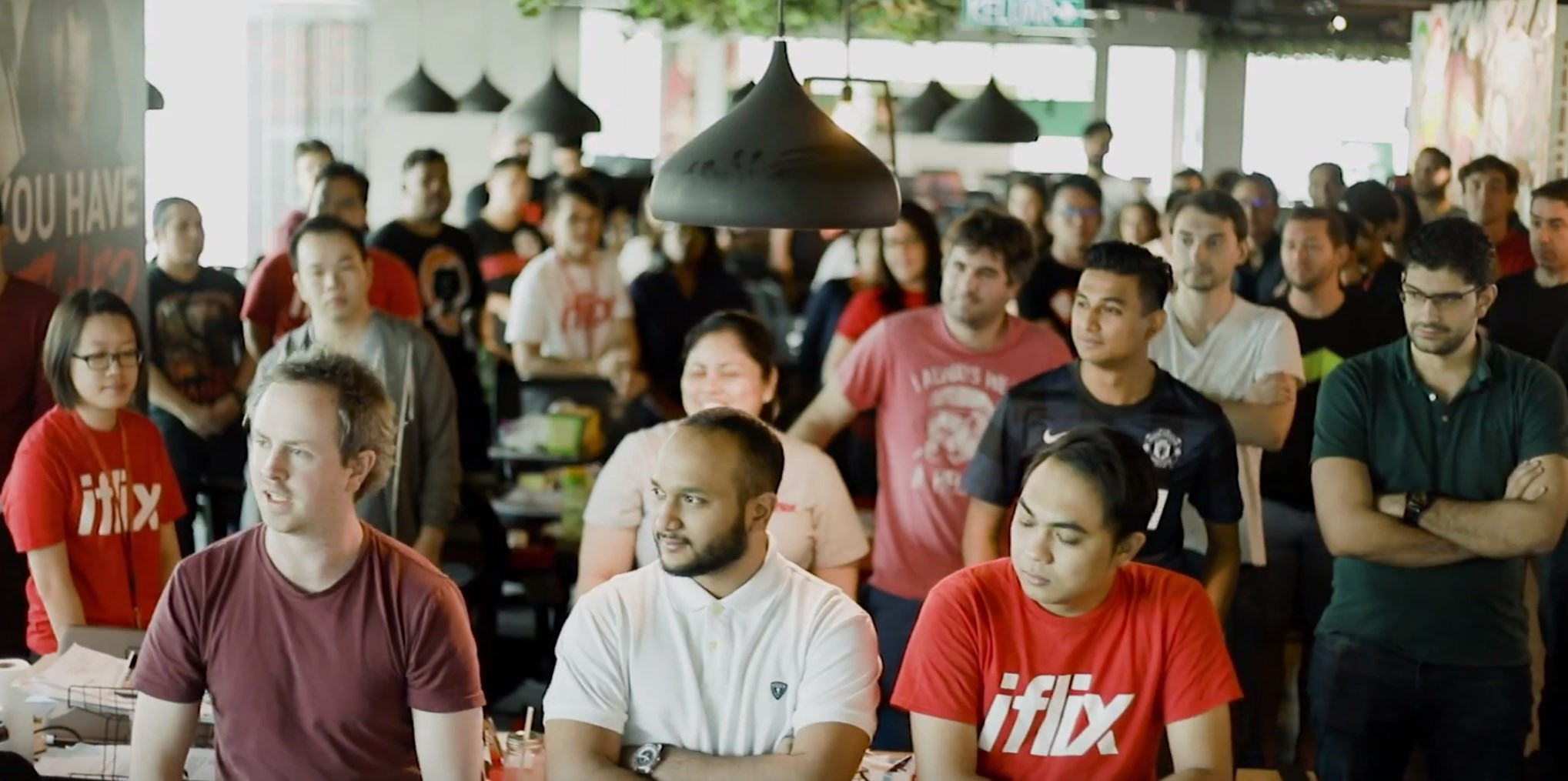 ns-iflix-global-expansion
