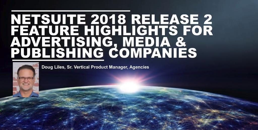 ns-20182-advert-media-publishing