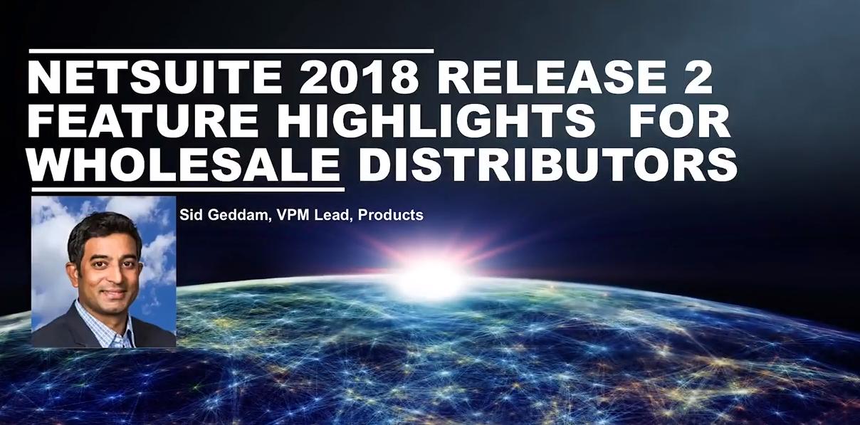 ns-20182-wholesale-dist