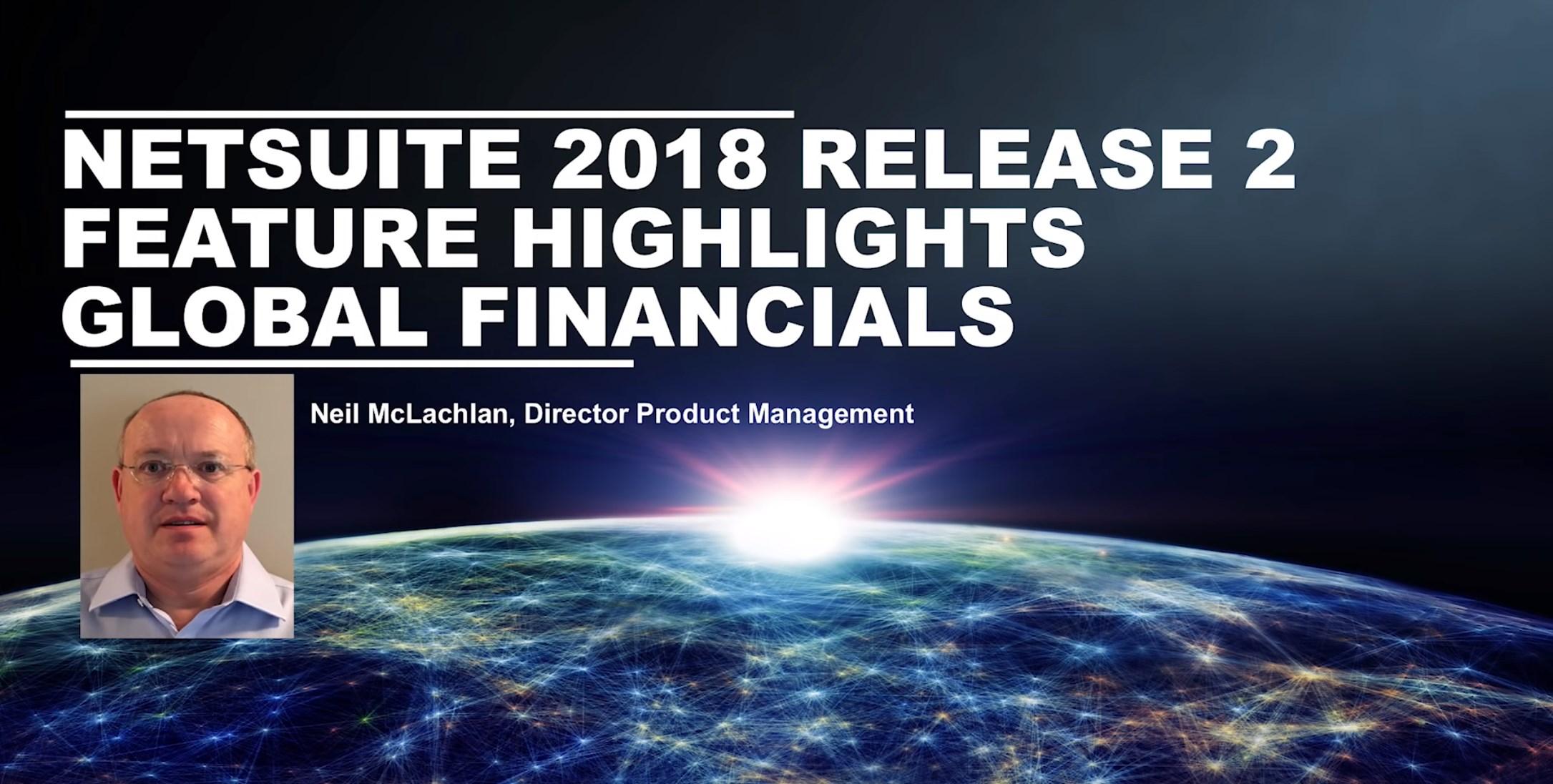 ns-sneakpeek-global-financials