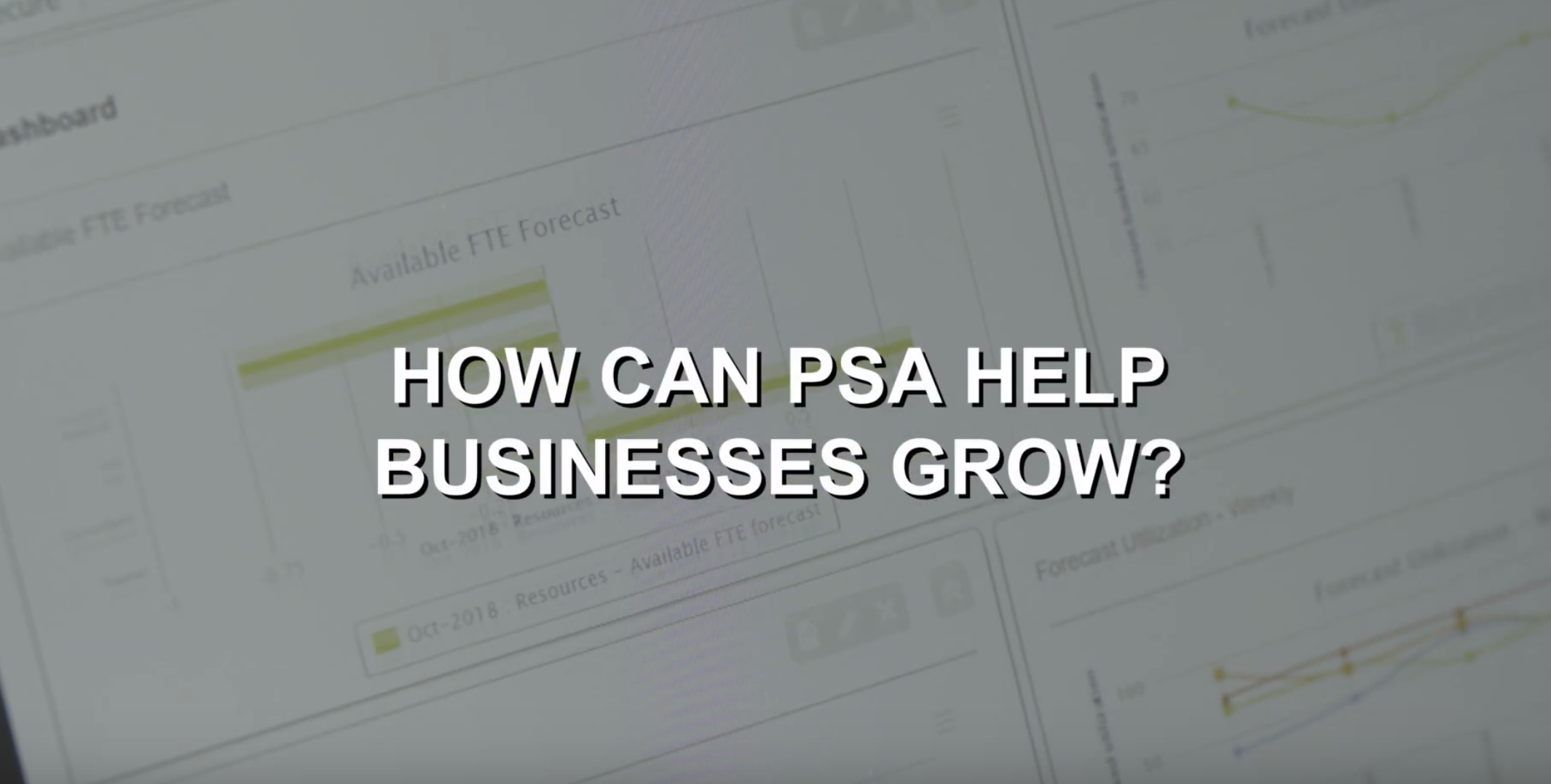 NS-PSA-businesses-grow-help