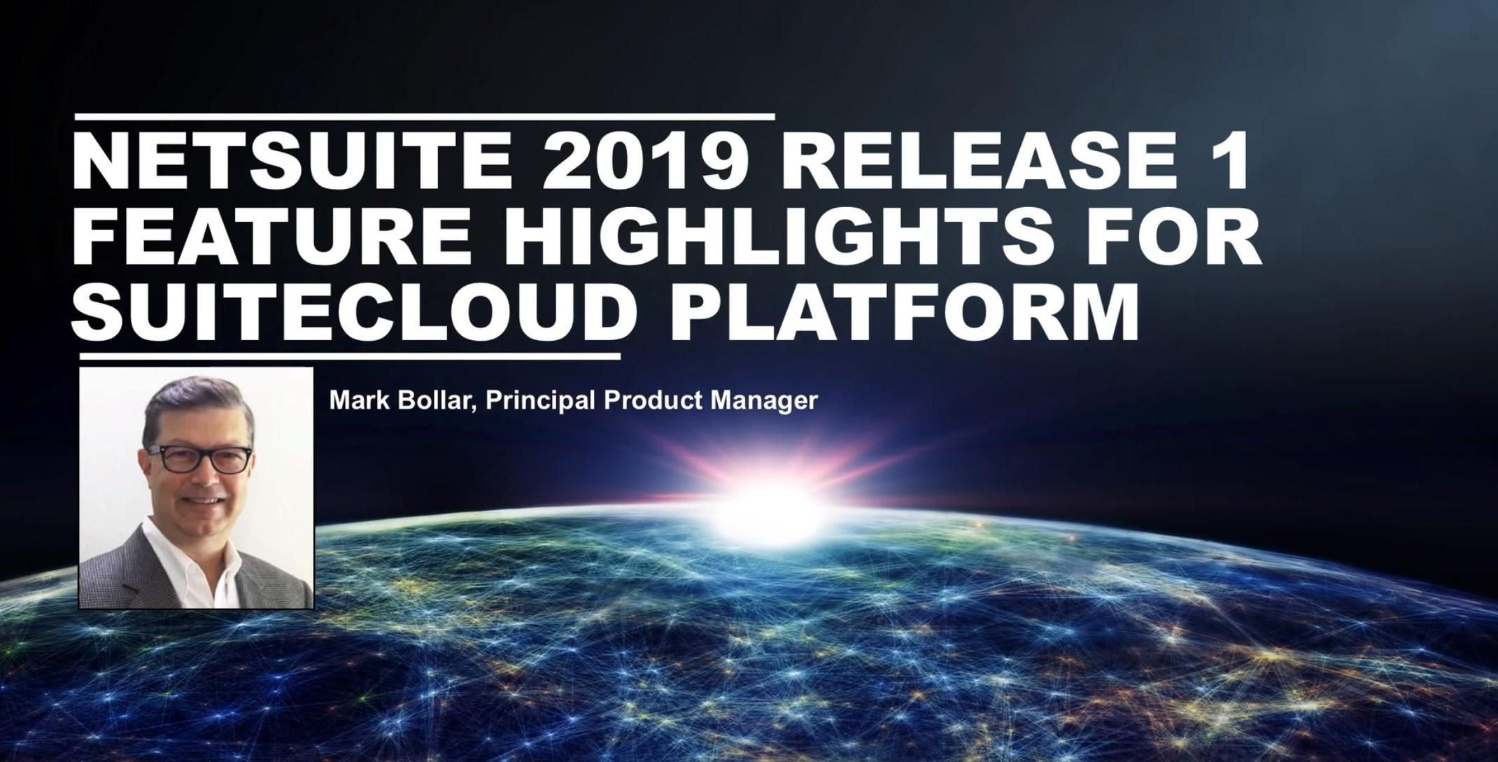 ns-20191-suitecloud-platform