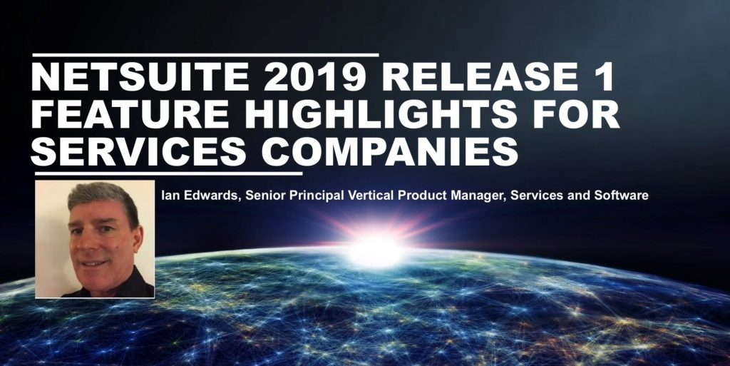 netsuite-2019-1-services-companies