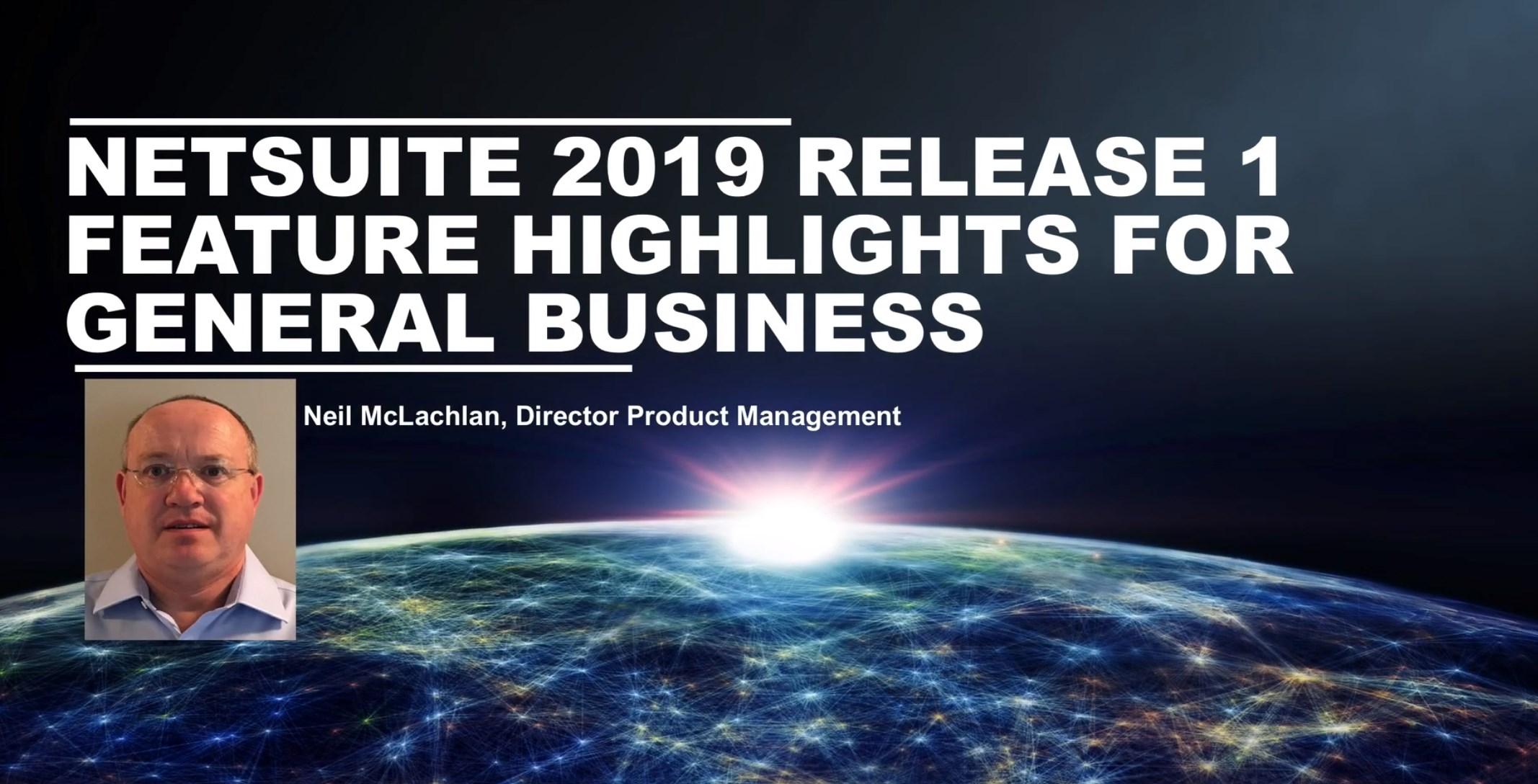 ns-release-20191-gen-business