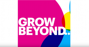 ns-grow-beyond-suiteworld19