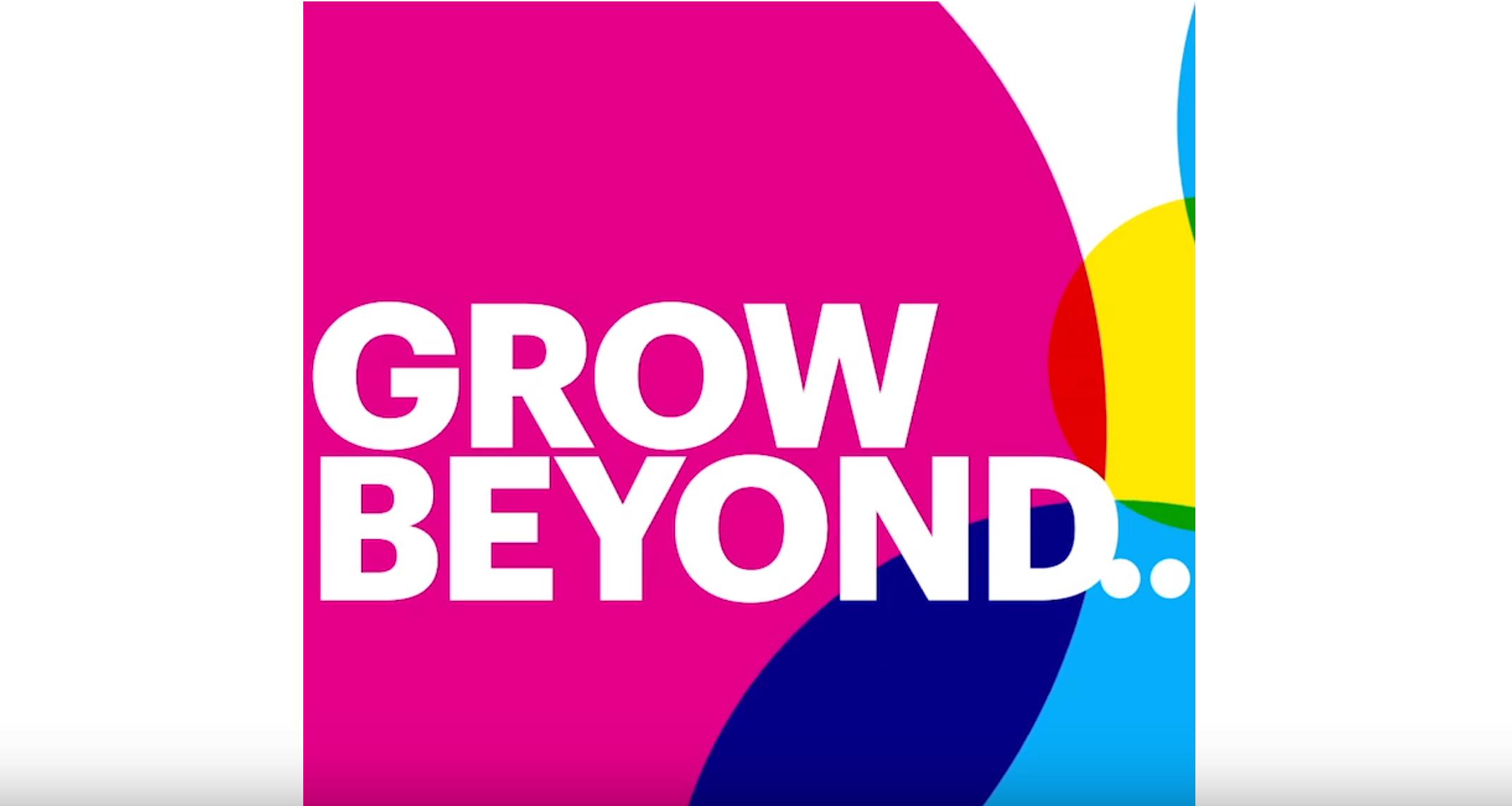 ns-grow-beyond-suiteworld19