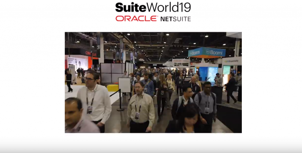 suiteworld-day2-highlights