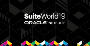 ns-suiteworld19-general-product