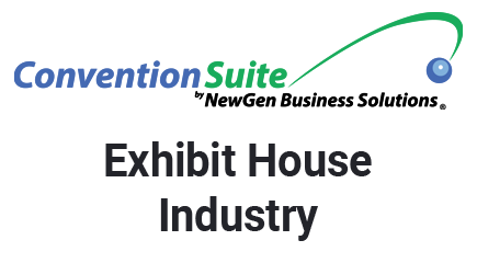cs-exhibit-house-logo