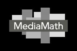 MediaMath-grayscale-logo