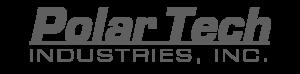 polar_tech_ind-greyscale-logo
