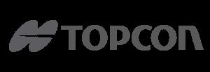 topcon-greyscale-logo