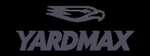 yardmax-greyscale-logo
