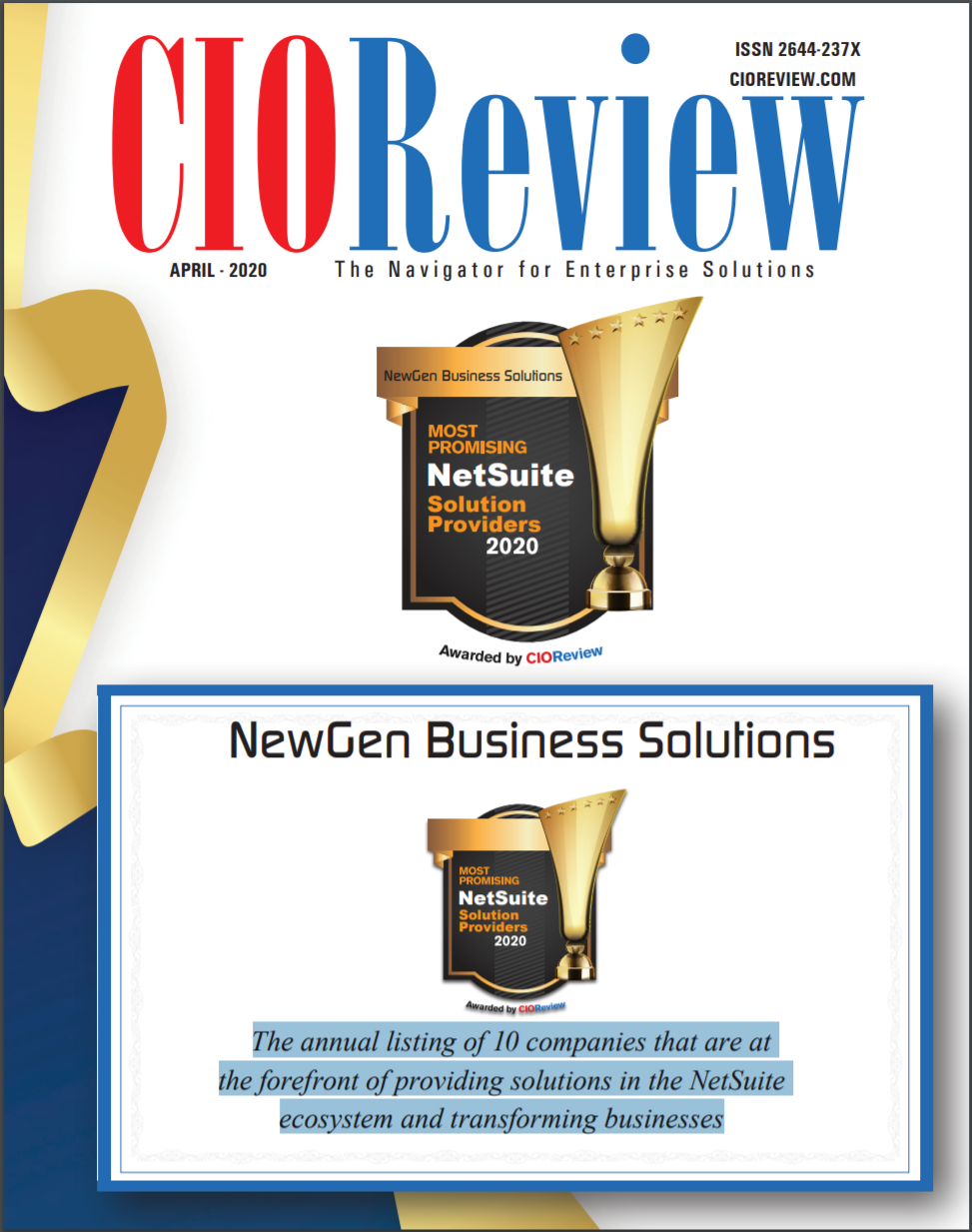 cio_review_page_1
