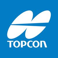 netsuite-arizona-newgen-partner-client-topcon