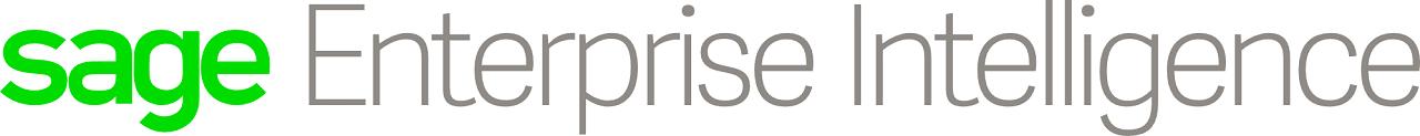 sage-EnterpriseIntelligence-Large