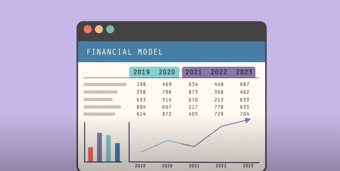 ns-financial-modeling