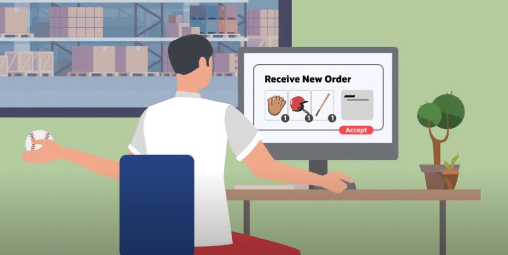 ns-order-management