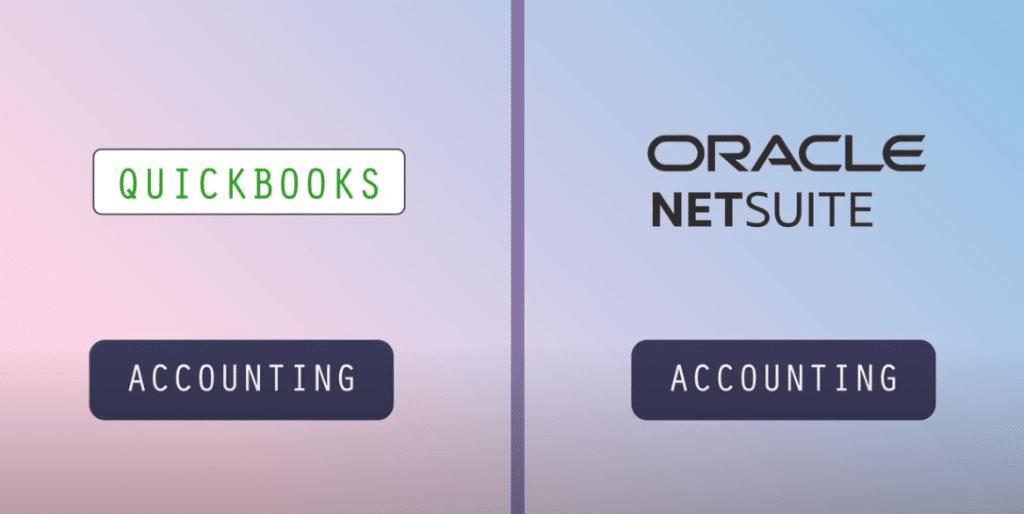netsuite-vs-quickbooks