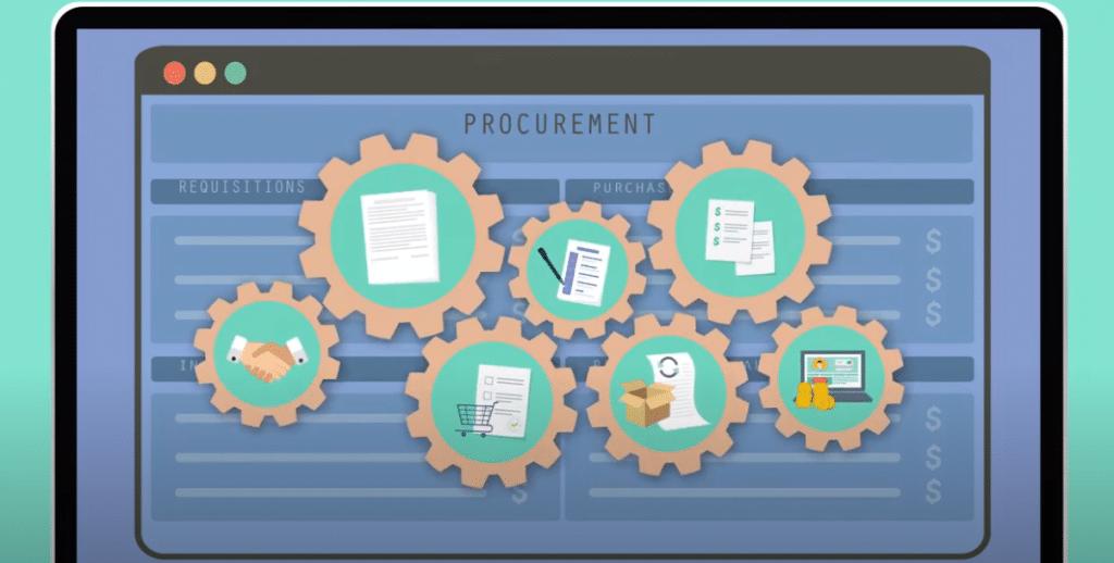 ns-procurement-software
