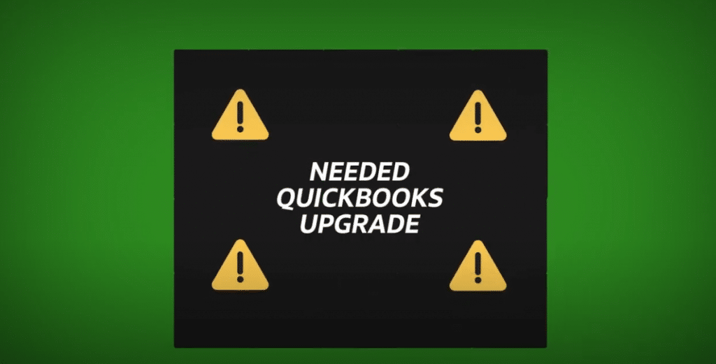 ns-slowed-by-quickbooks