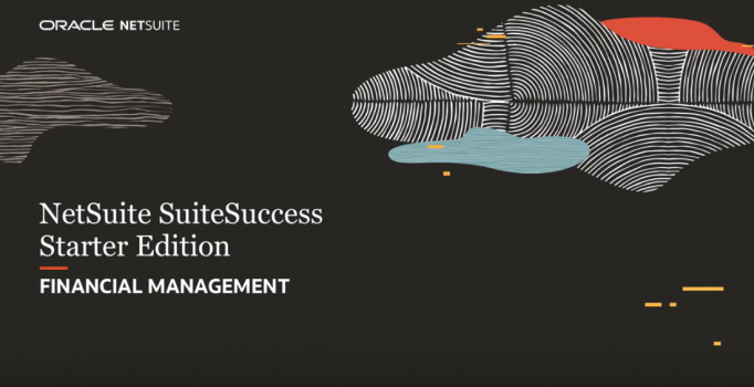 ns-ss-fin-management