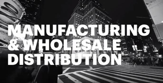 top-cloud-erp-manufacturing-distribution