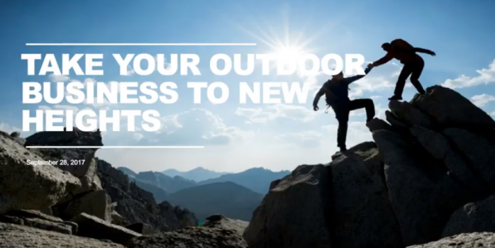 take-outdoor-business-new-heights