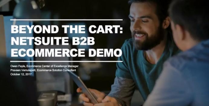 beyond-the-cart-ns-b2b-ecommerce