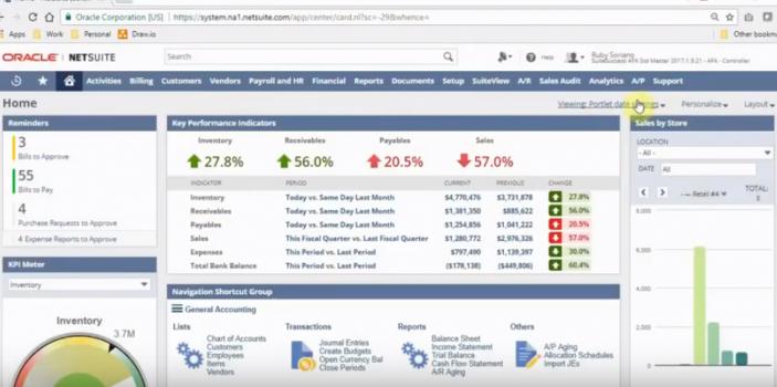 ns-afa-suitesuccess-financial-management-overview