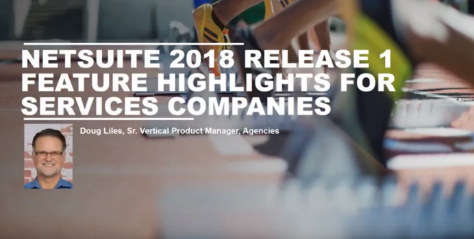 netsuite-services-2018-1