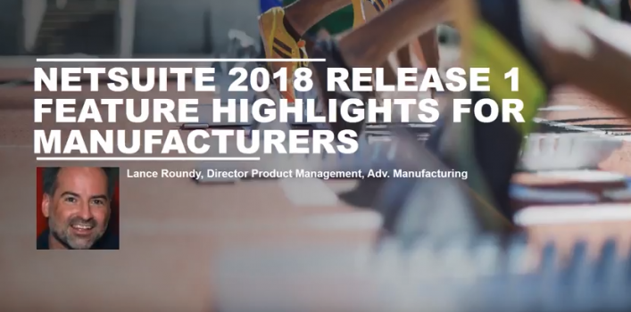 ns-20181-release-manufacturing