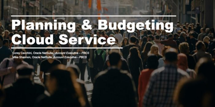 oracle-ns-planning-budgeting-cloud-service