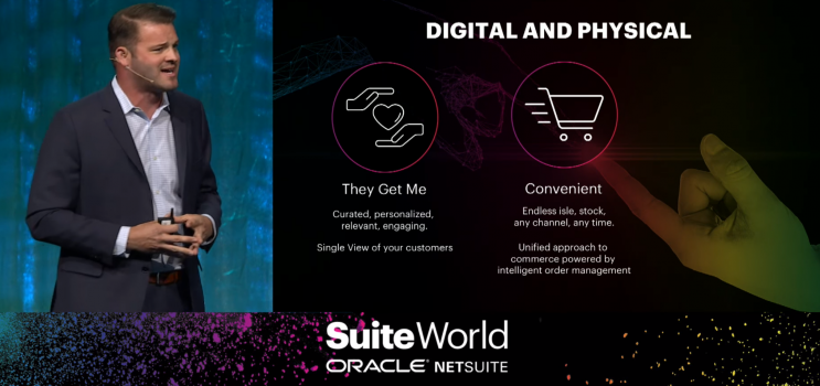 suiteworld18-general-session-digital-physical