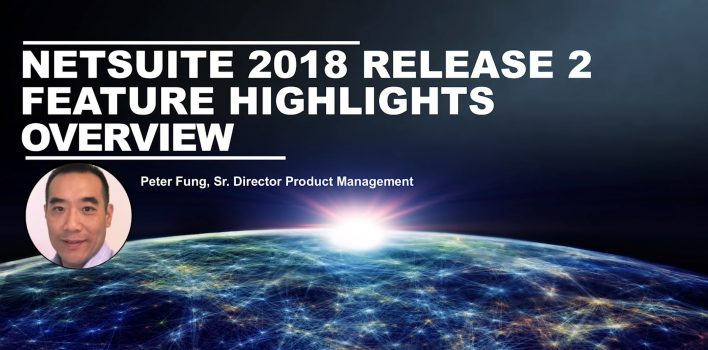 netsuite-20182-overview
