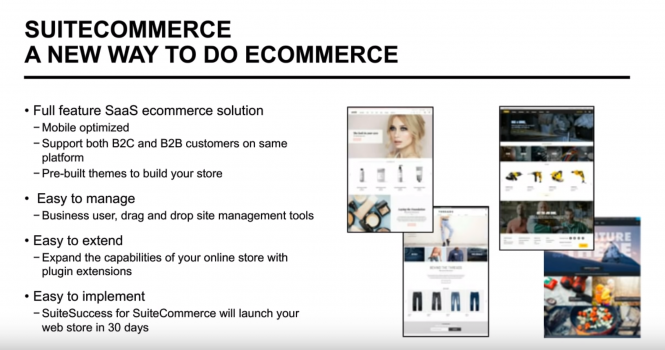 ns-new-way-to-suitecommerce