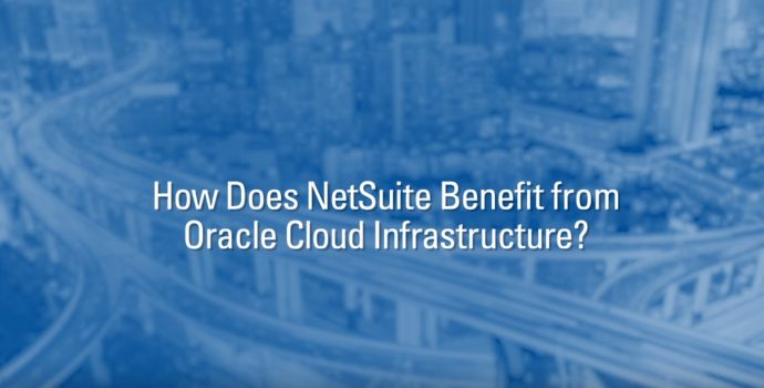 ns-oracle-cloud-infrastructure-impact