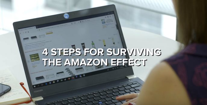 ns-surviving-amazon