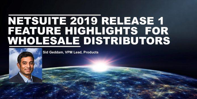 ns-20191-wholesale-distributors