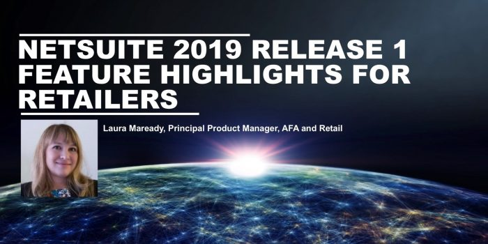 netsuite-2019-release1-retailers