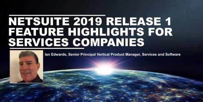 netsuite-2019-1-services-companies