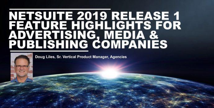 ns-20191-ads-media-publishing