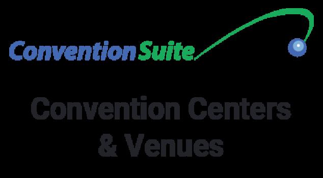 cs-conv-centers-venues-logo