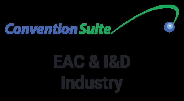 cs-eac-id-logo