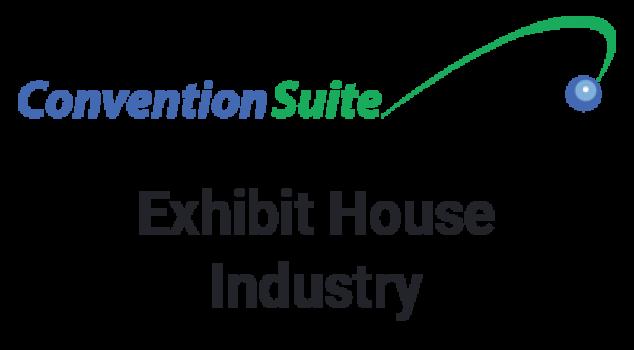 cs-exhibit-house-logo
