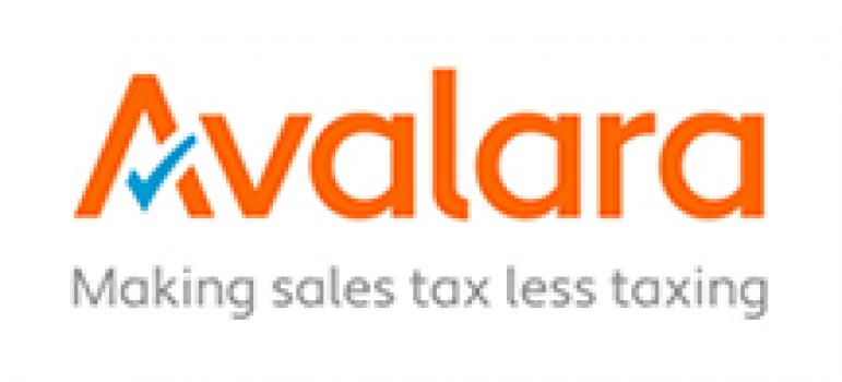 logo-Avalara