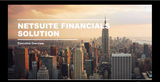 netsuite-financials-solution-exec-overview