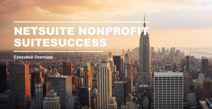 netsuite-nonprofit-suitesuccess