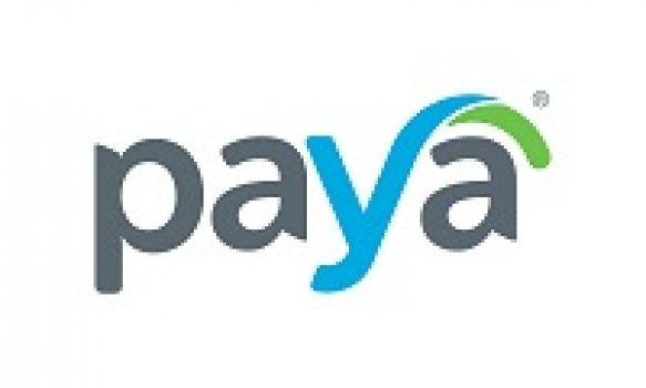 paya-logo